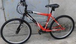 Vélos cylistes