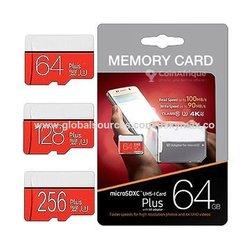 Carte memory SD