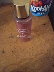 Parfum Victoria Secret