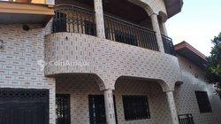 Vente Villa Duplex 8 pièces - Kobaya