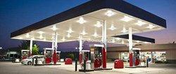 Vente 2 stations d'essences - Lomé