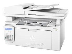Imprimante multifonction HP  laserjet pro mfp m130fn