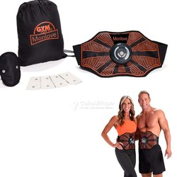Kit complet total ABS monlove