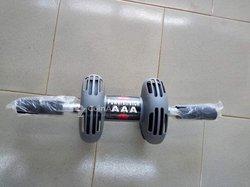 Roulette abdos Power Stretch