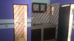 Location chambre   -Douala