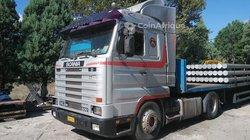Scania 3  1996