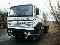 Renault Trucks 1994