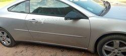 Pontiac G6 2005