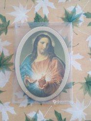 Cœur sacré de Jésus