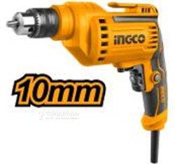 Perceuse électrique Ingco
