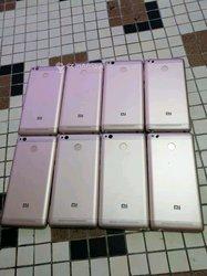 Xiaomi MI 16Go 3Go 4G+