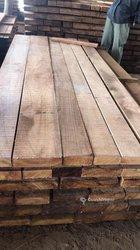 Boutique bois - matériaux de sol fins