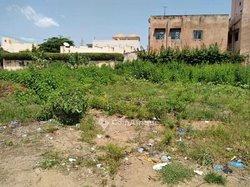 Vente Terrain 362 m² - Banankabougou