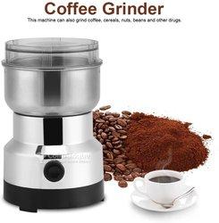 Moulin à café électrique - broyeur de grains