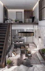 Gestion de projets résidentiels