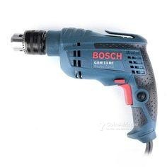 Perceuse Bosch - 650w
