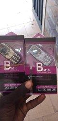 Nokia mini