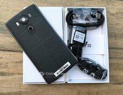 LG V10  / 64go