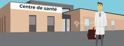 Vente Clinique de santé - Akodessewa