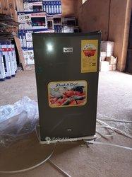 Réfrigérateur Pearl 92L