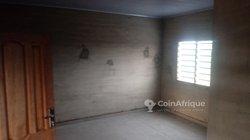Location Chambre - Lomé