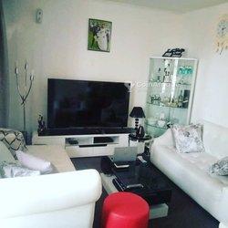 Location appartements 1 pièce - Kinshasa
