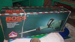 Super marteau piqueur Bosch