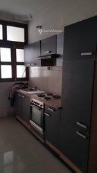 Location appartements 3 pièces - Kinshasa