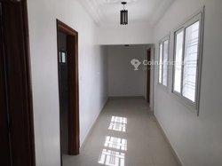 Location Maison de vacances 2 pièces - Dakar