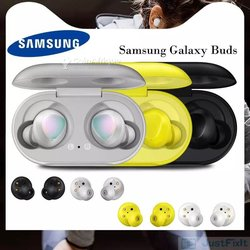 Écouteurs Samsung Galaxy Bud+ 2020