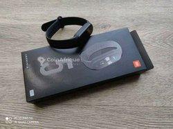 Bracelet Xiaomi Band 5