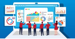 Formation en analyse de données marketing