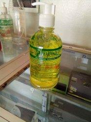 Gel hydroalcoolique Pharmaderm