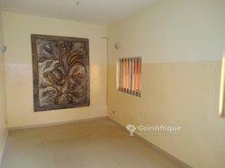 Location Appartement 3 pièces - Porto-Novo Agatha