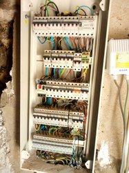 Service électrique