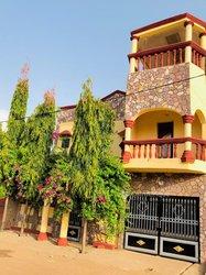 Vente villa duplex  4 pièces -  Bamako