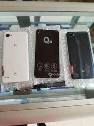 LG Q6 - 32 gb