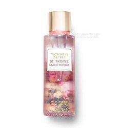 Brume parfumée Victoria Secret 250ml