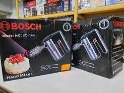 Batteuse Bosch