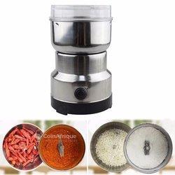 Mixeur à grains - épices