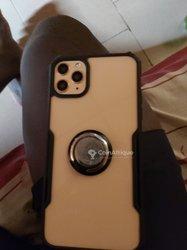 Iphone 11 Pro Max - 64 gb