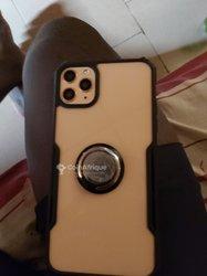 iPhone 11 Pro Max / 64go
