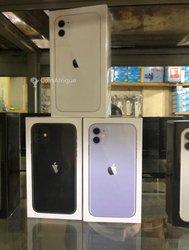 iPhone 6  / 11 Pro Max