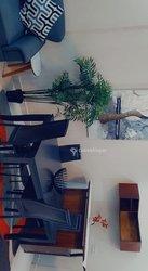 Location Appartement meublé  2 pièces - Angré 7e Tranche