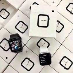 Montre intelligente Smart Watch W36