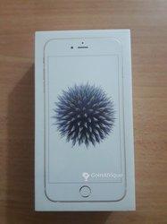 iPhone 6+ / 64go