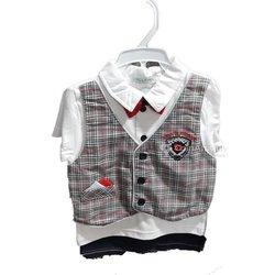 Vêtements Habit Bébé