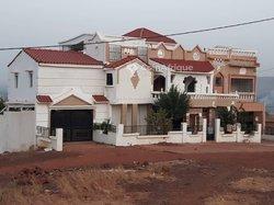 Vente Villa  Kati