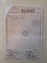 Vente Bureaux & Commerces  - Lomé