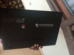 PC Lenovo core i5